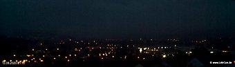 lohr-webcam-13-08-2020-21:10