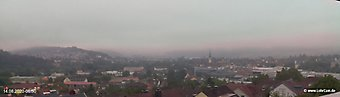 lohr-webcam-14-08-2020-06:50