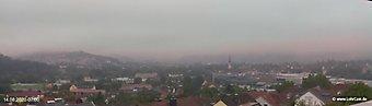 lohr-webcam-14-08-2020-07:00