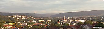 lohr-webcam-14-08-2020-19:10