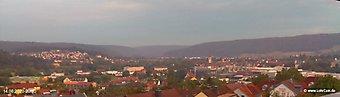 lohr-webcam-14-08-2020-20:40