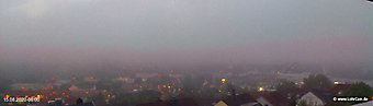 lohr-webcam-15-08-2020-06:00