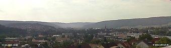 lohr-webcam-15-08-2020-10:40