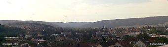 lohr-webcam-15-08-2020-11:20