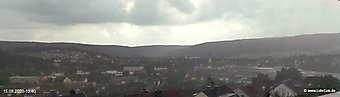 lohr-webcam-15-08-2020-13:40