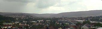 lohr-webcam-15-08-2020-13:50