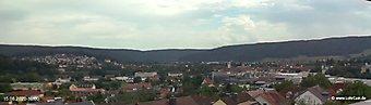 lohr-webcam-15-08-2020-16:00