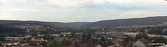 lohr-webcam-15-08-2020-17:40