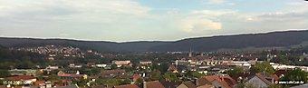 lohr-webcam-15-08-2020-18:40