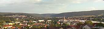 lohr-webcam-15-08-2020-19:10