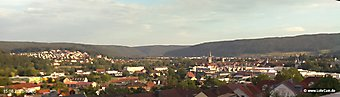 lohr-webcam-15-08-2020-19:20