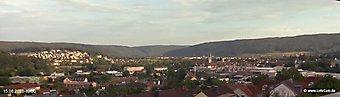 lohr-webcam-15-08-2020-19:30