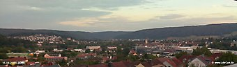 lohr-webcam-15-08-2020-20:30