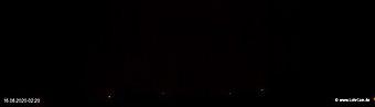 lohr-webcam-16-08-2020-02:20