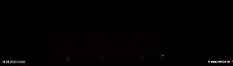 lohr-webcam-16-08-2020-03:00