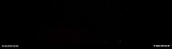lohr-webcam-16-08-2020-03:20