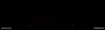 lohr-webcam-16-08-2020-03:50