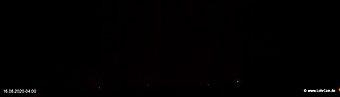 lohr-webcam-16-08-2020-04:00