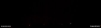 lohr-webcam-16-08-2020-04:20
