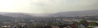 lohr-webcam-16-08-2020-10:30
