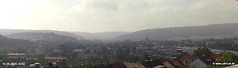 lohr-webcam-16-08-2020-10:40