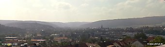 lohr-webcam-16-08-2020-11:20