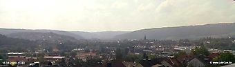 lohr-webcam-16-08-2020-11:40