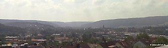 lohr-webcam-16-08-2020-12:00