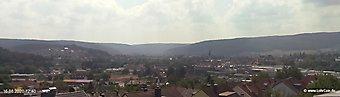 lohr-webcam-16-08-2020-12:40