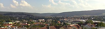 lohr-webcam-16-08-2020-17:00