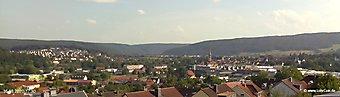 lohr-webcam-16-08-2020-17:30