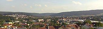 lohr-webcam-16-08-2020-17:50
