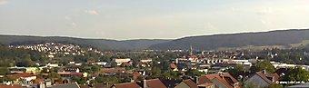 lohr-webcam-16-08-2020-18:00