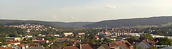 lohr-webcam-16-08-2020-18:20