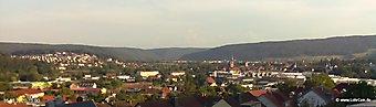 lohr-webcam-16-08-2020-19:00