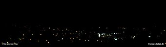 lohr-webcam-17-08-2020-01:50