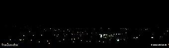 lohr-webcam-17-08-2020-03:50