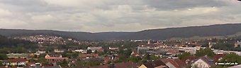 lohr-webcam-17-08-2020-09:30