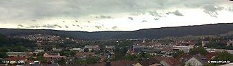 lohr-webcam-17-08-2020-12:20