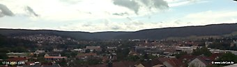 lohr-webcam-17-08-2020-13:10