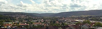 lohr-webcam-17-08-2020-14:30