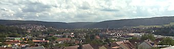 lohr-webcam-17-08-2020-15:00