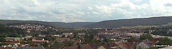 lohr-webcam-17-08-2020-16:20