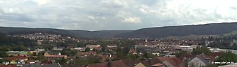 lohr-webcam-17-08-2020-16:30