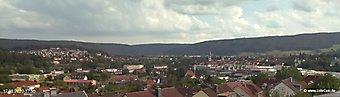 lohr-webcam-17-08-2020-17:50