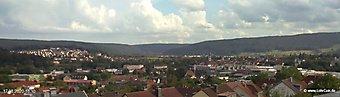 lohr-webcam-17-08-2020-18:10