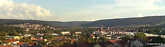 lohr-webcam-17-08-2020-19:00