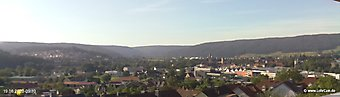 lohr-webcam-19-08-2020-09:10
