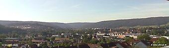 lohr-webcam-19-08-2020-09:20