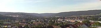 lohr-webcam-19-08-2020-09:30